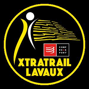Capture du site XTRATRAIL LAVAUX 2020